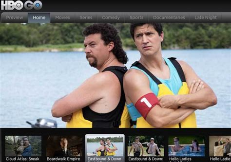 hbo go change cable provider comcast becomes the tv provider to offer hbo and