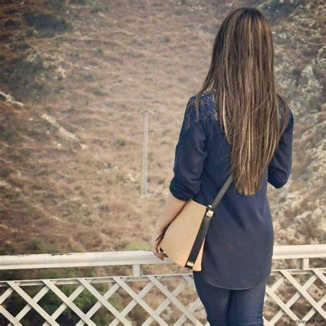 simple girls dp lonely and simple girl dp for facebook download wallpaper dp