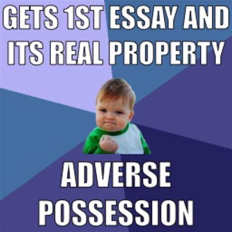 Bar Exam Meme - bar exam funny quotes quotesgram