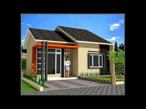 desain rumah walet 8x12 desain rumah sederhana ukuran 8x12 youtube