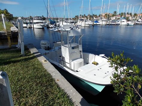 tideline boats tideline 19 catamaran with 150 etec 42k the hull truth