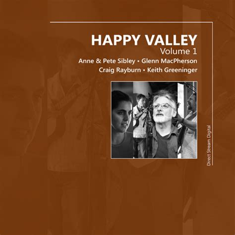 happy volume 1 tp various artists happy valley volume 1 2013 dsd64