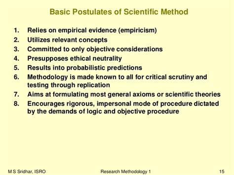 how to write a scientific method paper scientific method research paper euthanasiapaper x fc2