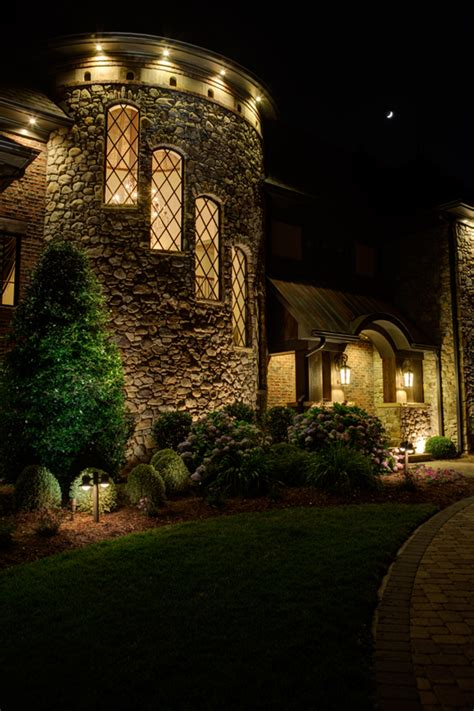 The Outdoor Lighting Company Outdoor Lighting S Premier Low Voltage Landscape Lighting Design Company