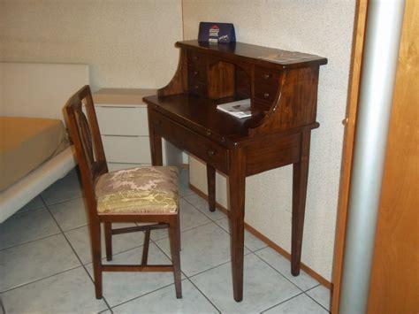 scrivania arte povera scrittoio arte povera antiquariato a prezzi scontati