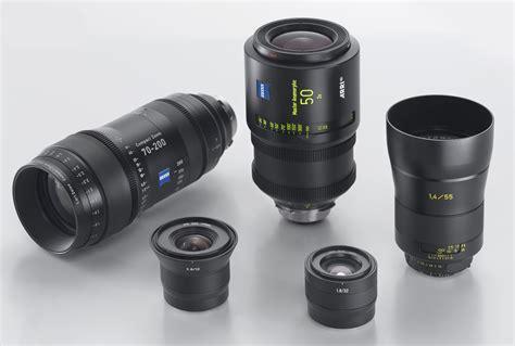 carl zeiss lenses 5 best zeiss lenses at if design awards 2013 news