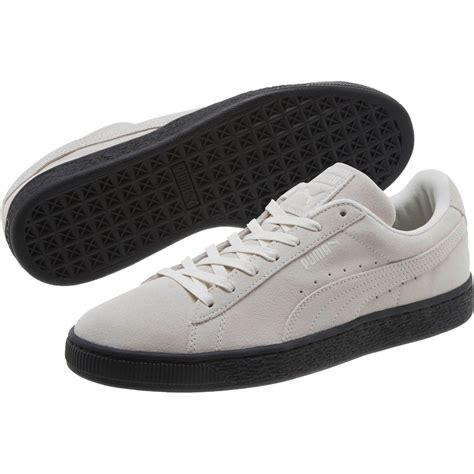 mens low top sneakers mens suede black sole low top sneakers whisper