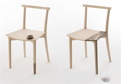 nendo » Retail Design Blog