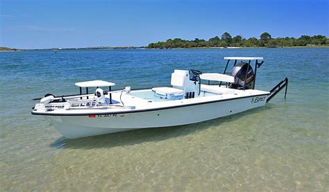 st augustine charter boats charter boats st augustine florida