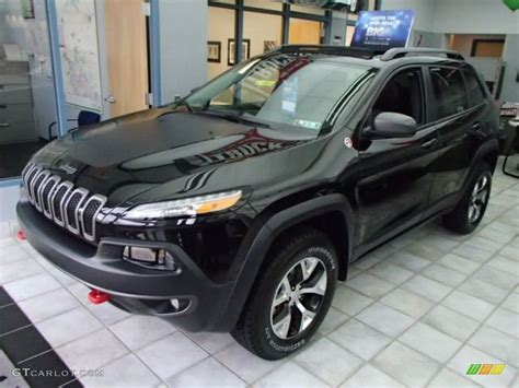 trailhawk jeep black jeep cherokee trailhawk black quotes