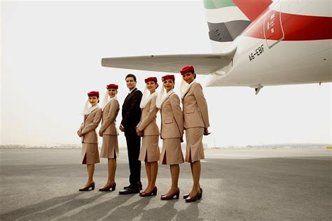 emirates ghana emirates is world s best airline business day ghana