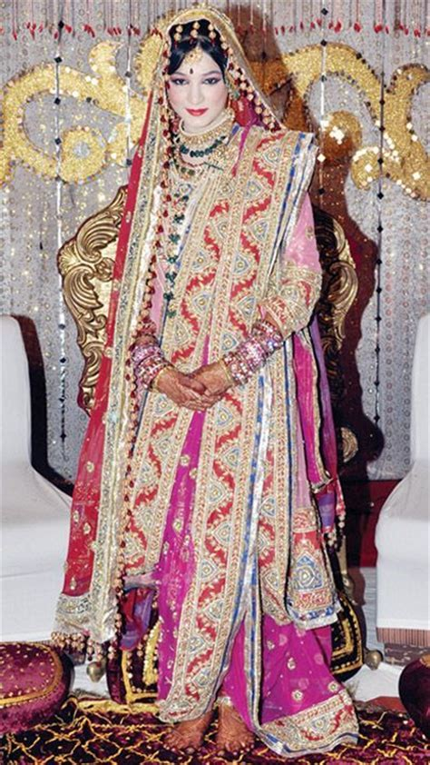 320 best images about Hyderabadi Khada/Khara Dupatta on