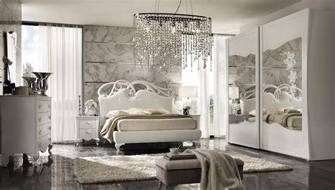 rtl glamour camere da letto