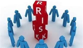 sharing risk  islamic finance   future  islam