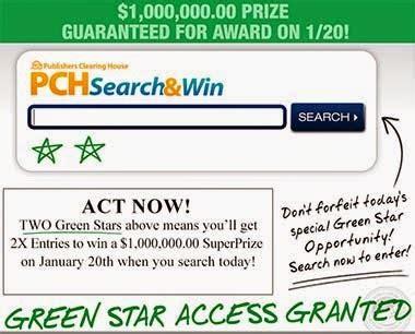 Pch 10 Million Dollar Sweepstakes 2016 - 3 million dream home pch autos weblog