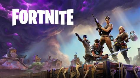 will fortnite be on android when does fortnite mobile come out on android metro news