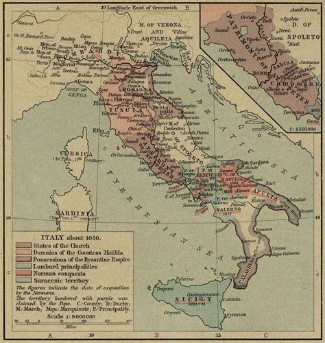 Map Of Renaissance Italy by Renaissance Period Map Viewing Gallery