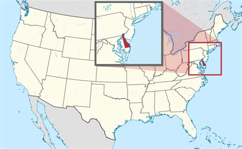 map usa zoom file delaware in united states zoom us48 svg