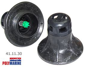 zodiac boat valve repair valves polymarine rib inflatable boat repair