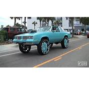30 INCH RIMS  MYRTLE BEACH YouTube