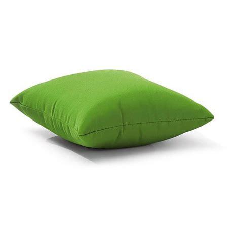 green throw pillows canada laguna modern green outdoor pillow eurway modern