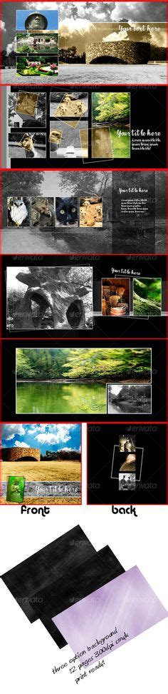 indesign template photo collage 1000 images about adobe indesign on pinterest adobe