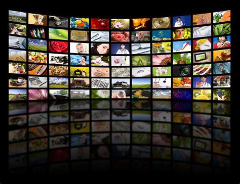 Film It Inbox Us Go Viral | watch this video go viral 8 45 tv