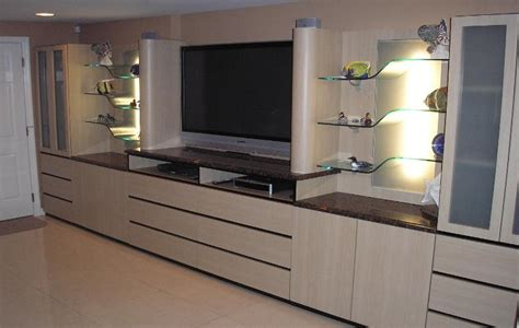 custom formica furniture custom mica furniture custom