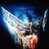 titanic film zaujímavosti titanic sa 250 dajne potopil pre chybu kormideln 237 ka topky sk