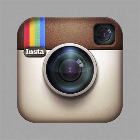 Home Design 3d Gold Cracked Apk Instagram Logo Free Images At Clker Com Vector Clip
