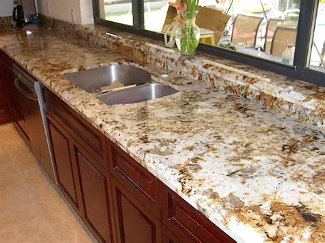 Granite Countertops Miami Fl by Kitchen Countertops Quartz Colors