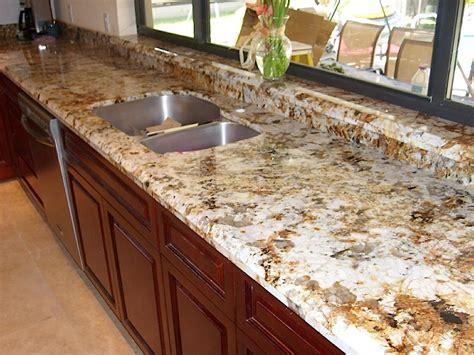 Granite Countertops Miami by Kitchen Countertops Quartz Colors