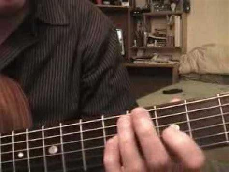 minor swing scales minor swing scale