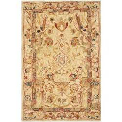 safavieh rug review safavieh anatolia area rug reviews wayfair
