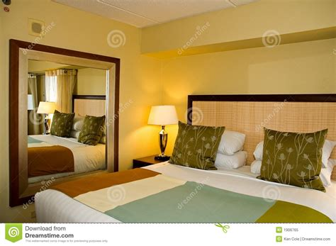 luxury guest bedroom 3 royalty free stock photo image 1906765