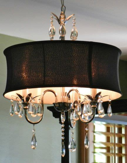 Bedroom Chandeliers For Sale Bedroom Light Makeover Dining Rooms Brown And Lighting