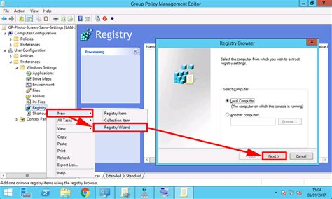 wallpaper windows 10 registry screensaver windows 10 registry wallpaper sportstle
