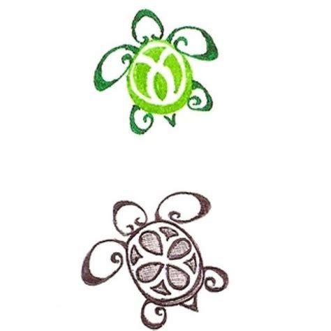 sea turtle henna tattoo 27 best henna images on turtles ideas