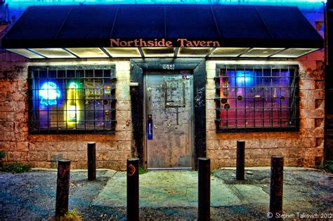 atlanta top bars top 10 dive bars in atlanta