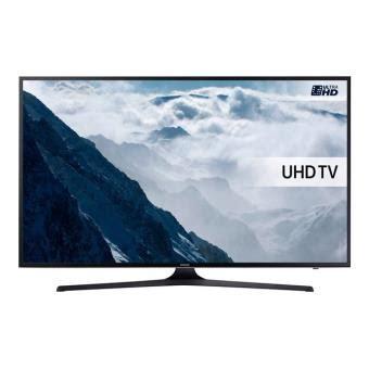 samsung ue55ku6000k 6 series 55 quot tv led t 233 l 233 viseurs lcd 32 quot 224 43 quot achat prix fnac