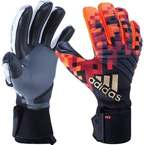 adidas gloves goalkeeper predator november  top  updated bonus
