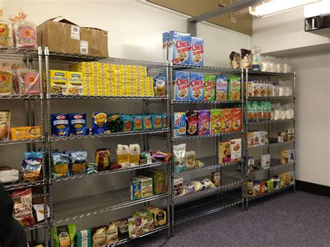 Food Pantries In Wichita Ks by Kansas Food Pantries Food Banks Food Pantries Food