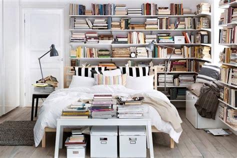 ikea lack libreria libreria ikea arredo polifunzionale librerie