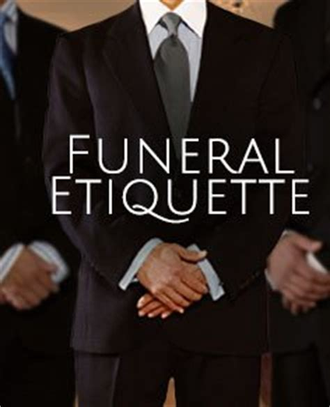funeral planning dufresne and cavanaugh serving latham