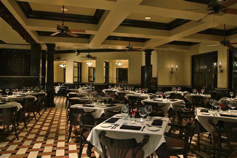 Dakotas Steakhouse Dallas Texas
