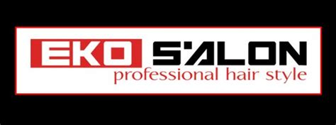 Jual Glutax 5gs Murah eko salon professional home