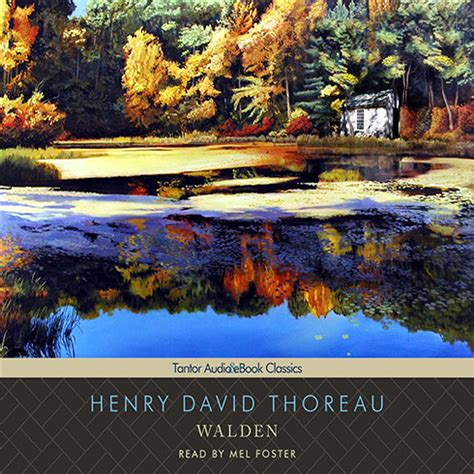 walden two audiobook walden audiobook by henry david thoreau read by