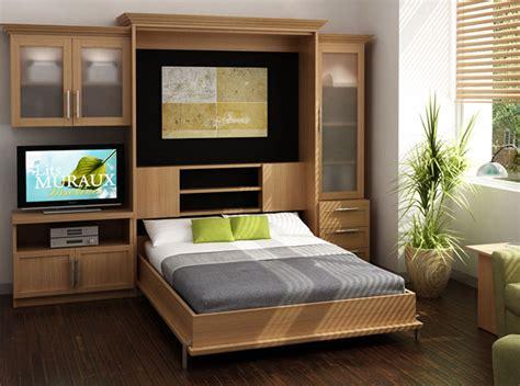 murphy beds wall beds murphy beds custom metro door aventura miami fl houzz winner