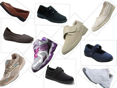 best sneakers bunions the best shoes for with bunions in 2017 check 10 models