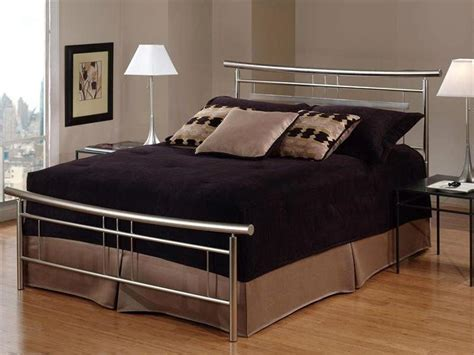 bedrooms with metal beds concise and elegant bedroom furniture metal bed frame ml 038 purchasing souring agent